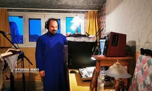 Κορονοϊός: Παπάδες στην Αργολίδα έγιναν... dj και τελούν λειτουργίες! (video)