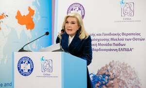 Κορονοϊός: Στις ευπαθείς ομάδες τα κονδύλια για το έτος «Θερμοπύλες-Σαλαμίνα 2020»