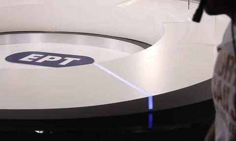 Κορονοϊός: Ρεκόρ τηλεθέασης για την ΕΡΤ2 - Δείτε γιατί (pics)