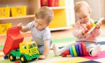 Πρόγραμμα βαρεμάρας: Ιδέες για να απασχολήσετε τα παιδιά ηλικίας 1- 3 ετών μέσα στο σπίτι (vids)