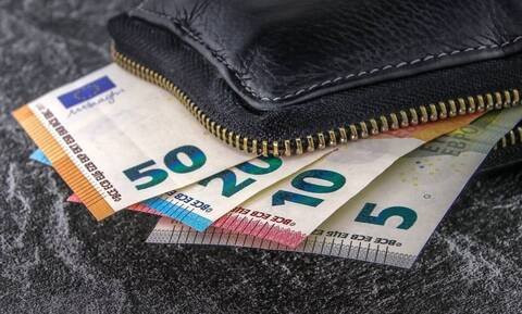 Κορονοϊός: Παράταση στις πληρωμές για την έκπτωση του 25% - Ποιοι φόροι μειώνονται