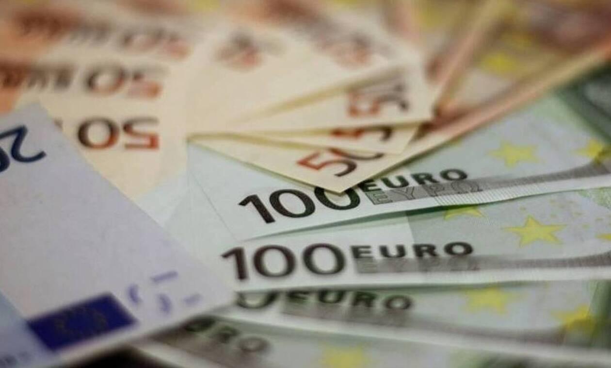 Κορονοϊός: Νέες προθεσμίες για πρόστιμα και κατασχέσεις