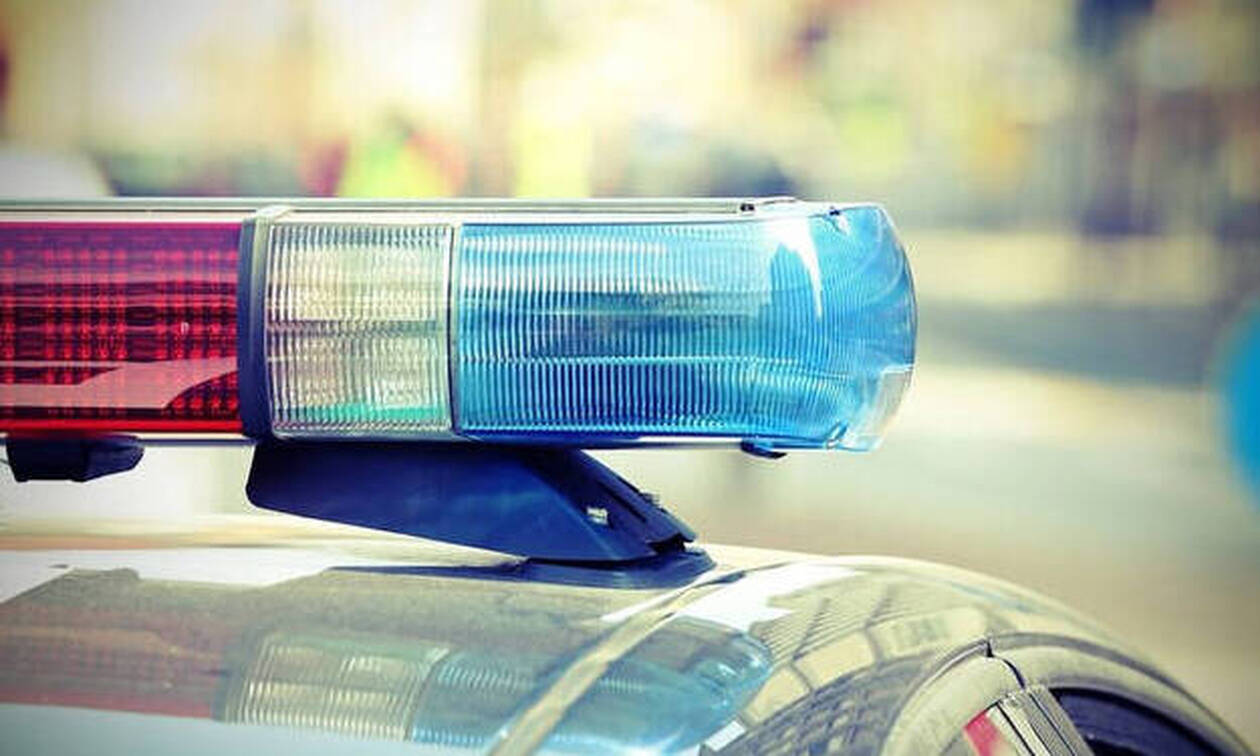 Συναγερμός στην Κύπρο: Απόπειρα φόνου - Άγνωστοι πυροβόλησαν έναν άντρα