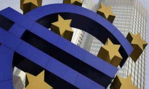 Κορονοϊός - Όλαφ Σολτς και Μάρκους Ζέντερ: Όχι στα ομόλογα, ναι στον ΕΜΣ και στην Τράπεζα Επενδύσεων