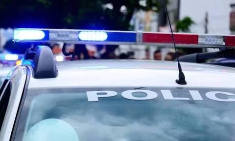 Σοκ: Δολοφόνησε την σύντροφό του εν μέσω αναγκαστικής καραντίνας