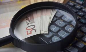 ΕΦΚΑ: Ποιες επιχειρήσεις δικαιούνται παράταση για τις ασφαλιστικές εισφορές
