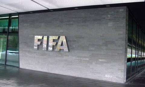 Κορονοϊός: Τι είναι το «Σχέδιο Μάρσαλ» που σχεδιάζει η FIFA για το ποδόσφαιρο