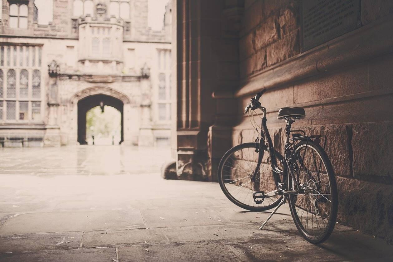 bicycle-438400_1280.jpg