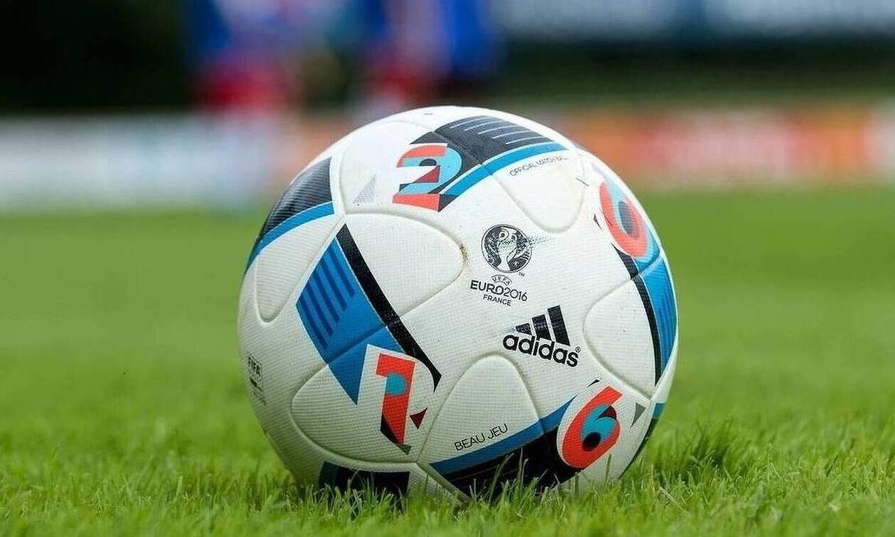 Σοκαριστικό τροχαίο για πασίγνωστο ποδοσφαιριστή - «Έσπασε» την καραντίνα (pics)