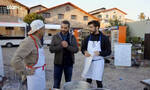 MasterChef: Η αποτυχημένη παρασκευή και η παρέμβαση του Κουτσόπουλου που τους έσωσε (video)
