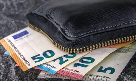 supportemployees.yeka.gr: Άνοιξε η πλατφόρμα στην ΕΡΓΑΝΗ – Κάντε ΕΔΩ αίτηση για τα 800 ευρώ