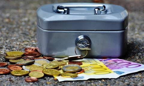 Επίδομα 800 ευρώ: Κάντε ΕΔΩ αίτηση στο supportemployees.yeka.gr - Άνοιξε η πλατφόρμα
