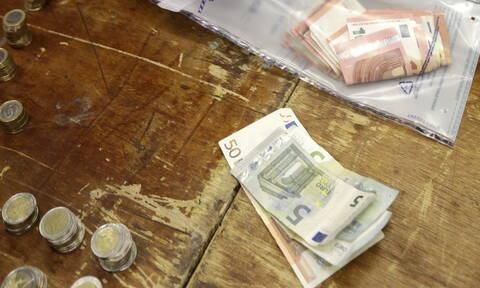 Κορονοϊός στην Ελλάδα: Νέες προθεσμίες για πρόστιμα και κατασχέσεις - Δείτε αναλυτικά