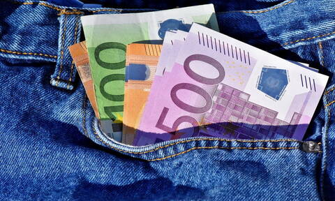supportemployees.yeka.gr: Άνοιξε η πλατφόρμα για τα 800 ευρώ – Κάντε ΕΔΩ την αίτηση
