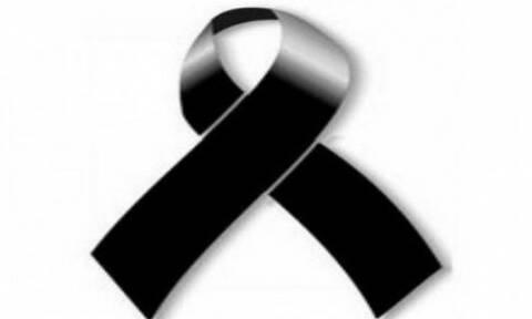 Θρήνος στο ποδόσφαιρο! Πέθανε από κορονοϊό πρώην πρόεδρος μεγάλης ομάδας