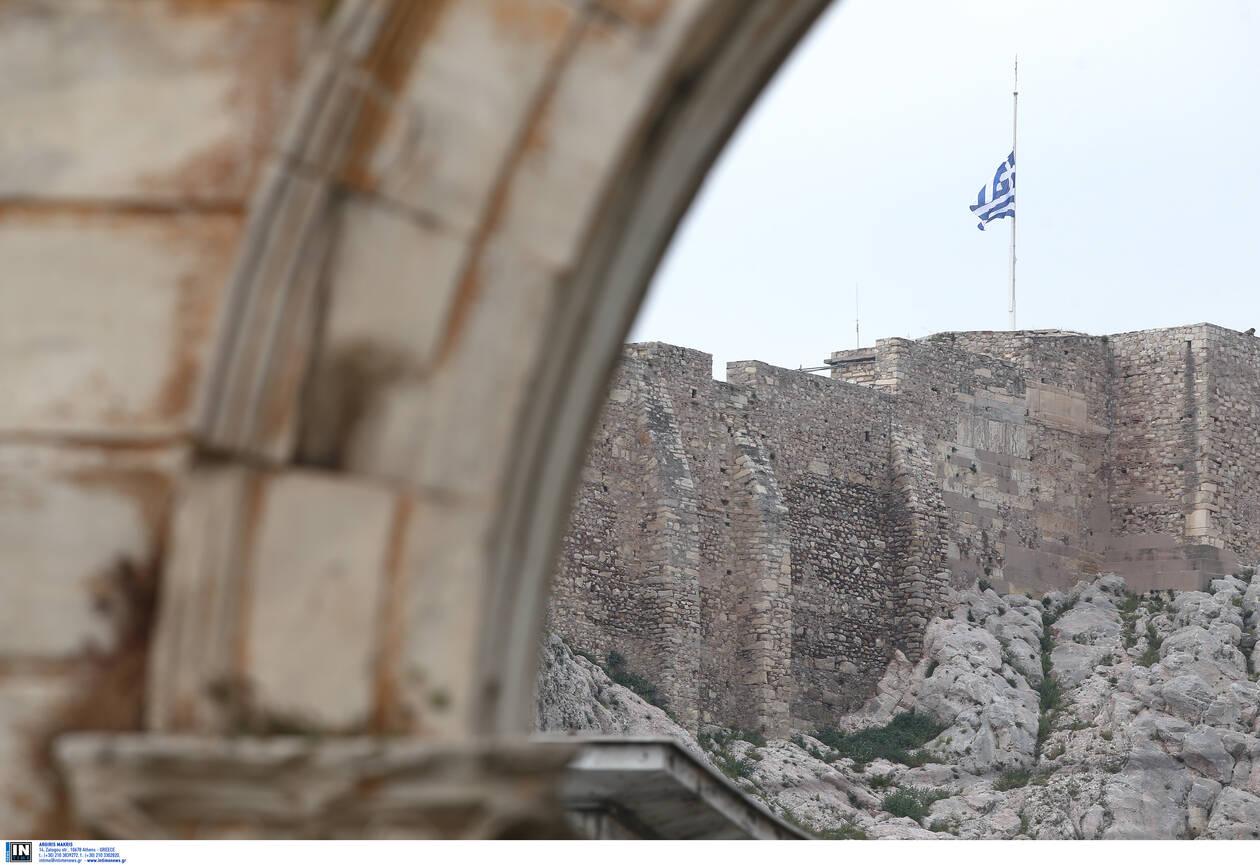 akropoli-3.jpg