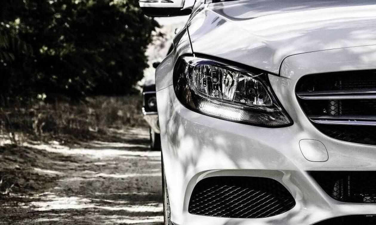 Κορονοϊός: Τι πρέπει να κάνετε στο αμάξι σας οπωσδήποτε μια φορά την εβδομάδα για να μην πάθει ζημιά