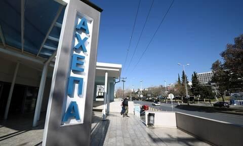 Κορονοϊός: Επαγγελματίες στη Θεσσαλονίκη προσφέρουν στο ΑΧΕΠΑ ιατρικό εξοπλισμό αξίας 200.000 ευρώ