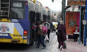 Κορονοϊός: Νέα μέτρα περιορισμού για ΙΧ, ταξί και ΜΜΜ - Οι εξαιρέσεις