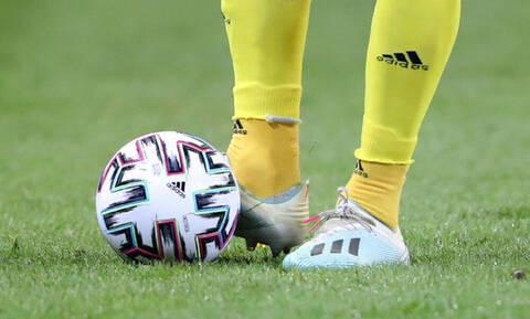 Κορονοϊός: Επίσημη ανακοίνωση της UEFA για το μέλλον του ποδοσφαίρου
