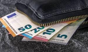 Κορονοϊός - 800 ευρώ: Νέες διευκρινίσεις για το επίδομα