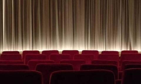 Απίστευτο: Πέθανε ξαφνικά Έλληνας ηθοποιός - Ήταν μόνο 42 ετών