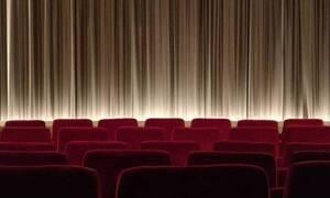 ΣΟΚ: Πέθανε ξαφνικά στα 42 του χρόνια Έλληνας ηθοποιός (Pics)