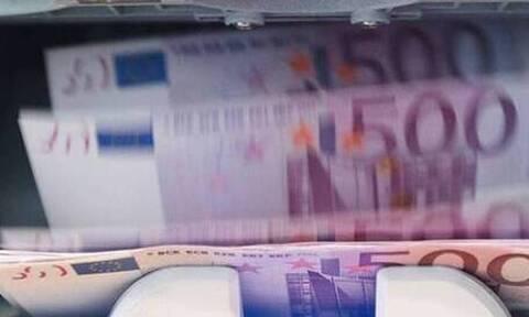 Κορονοϊός: Πρόσθετη παράταση για τις μεταχρονολογημένες επιταγές
