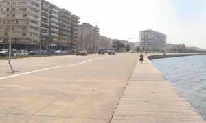 Επιστολή Open στο ΕΣΡ για το ρεπορτάζ στη Νέα Παραλία Θεσσαλονίκης