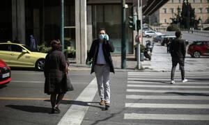 Απαγόρευση κυκλοφορίας: Θέμα ημερών τα νέα μέτρα - Περιορίζονται οι χρόνοι μετακινήσεων και τα sms