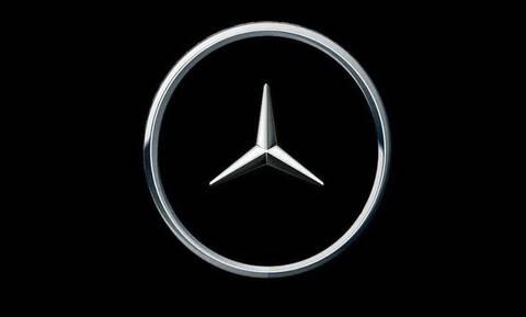 Γιατί άλλαξε το σήμα της Mercedes;