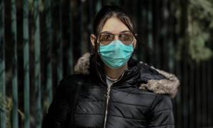 Κορονοϊός: Καραντίνα στην Ελλάδα - Ποιες περιοχές είναι σε lockdown