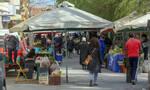 Κορονοϊός - Σας αφορά: Έρχονται αλλαγές στις λαϊκές αγορές - Τι θα ισχύσει