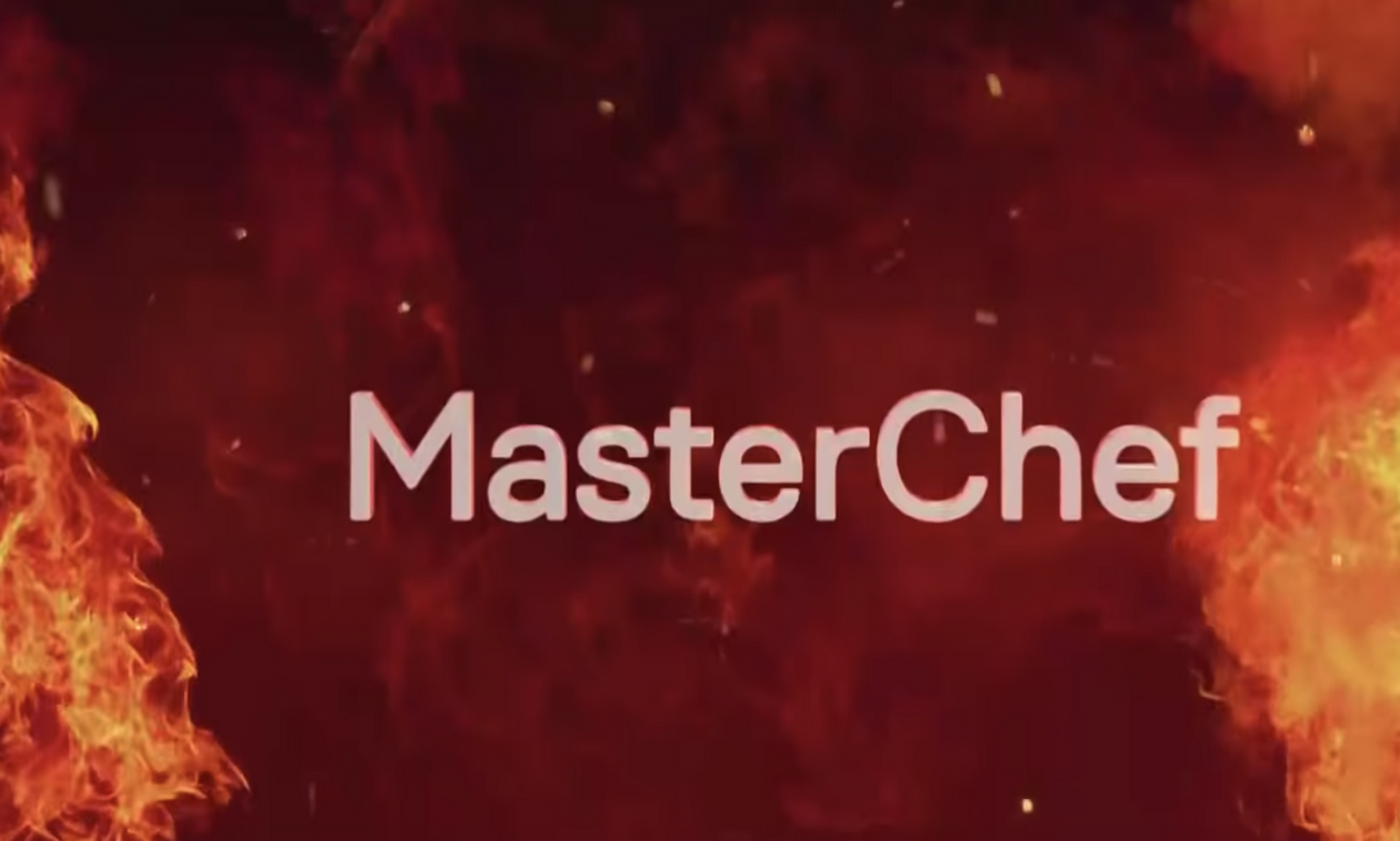 MasterChef: Μετά το «Εν κουλί αυτό;» ήρθε το «Έπιπλο» (video)