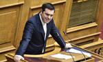 Κορονοϊός - LIVE ο Αλέξης Τσίπρας στη Βουλή: Στηρίζουμε αλλά δεν σιωπούμε