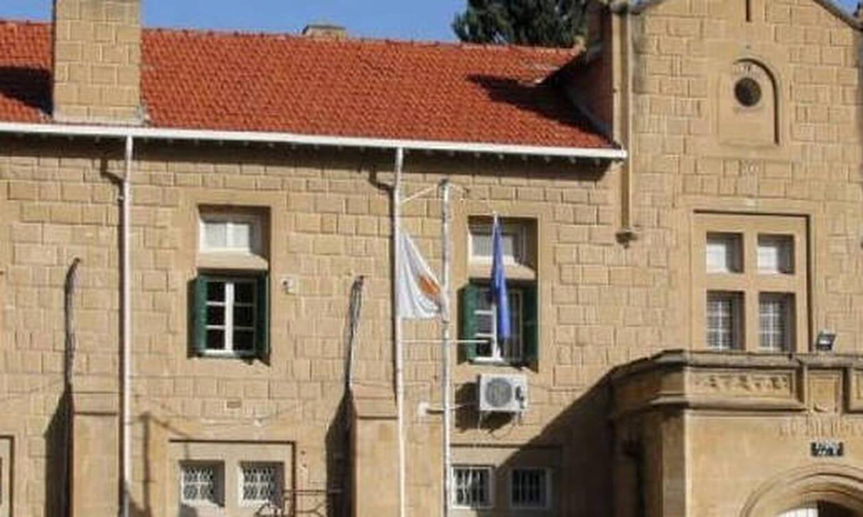 Στη δικαιοσύνη προσέφυγαν Κύπριοι φοιτητές που σπουδάζουν στο εξωτερικό - Θέλουν να επαναπατριστούν