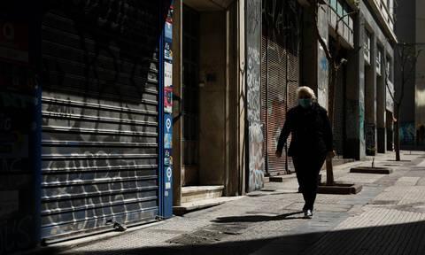 Κορονοϊός: Μεγαλώνει η μακάβρια λίστα - Όγδοος νεκρός στην Καστοριά από τον ιό