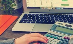 ΑΑΔΕ: Έχετε επιστροφή φόρου; Με ένα κλικ στο TAXISnet τα ποσά που θα σας επιστραφούν