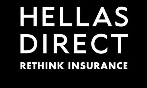 Για τους εργαζόμενους - ήρωες: Δώρο Οδική Βοήθεια από την Hellas Direct!