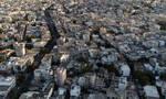 Κορονοϊός: Στον «πάγο» οι αντικειμενικές αξίες των ακινήτων