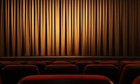Κορονοϊός: Πέθανε διάσημος ηθοποιός - Δείτε πού κόλλησε τον ιό (pics)
