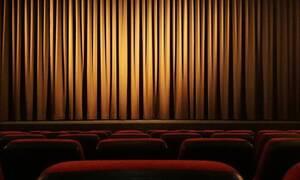 Κορονοϊός: Πέθανε διάσημος ηθοποιός - Κόλλησε τον ιό στο νοσοκομείο (pics)