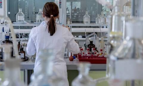 Κορονοϊός: Η ελληνική φαρμακοβιομηχανία εγγυάται για την επάρκεια φαρμάκων