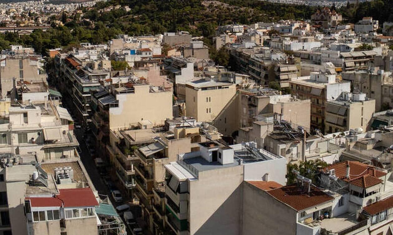 Κορονοϊός: Με απόφαση του ΥΠΟΙΚ αμετάβλητος ο ΕΝΦΙΑ και το 2020