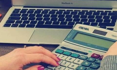 Δάνεια: Πώς «παγώνουν» οι δόσεις για 3 μήνες - Τι πρέπει να κάνετε με τις τράπεζες