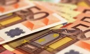 Αναστολή σύμβασης εργασίας: Ποιοι συμβασιούχοι ορισμένου χρόνου θα λάβουν το επίδομα των 800 ευρώ
