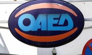 Κορονοϊός στην Ελλάδα - ΟΑΕΔ: Μέχρι πότε ισχύει η παράταση για την ανανέωση δελτίων ανεργίας