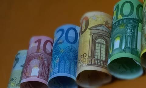 Κορονοϊός - Επίδομα 800 ευρώ: Πότε θα γίνει η πληρωμή - Ποιοι το δικαιούνται