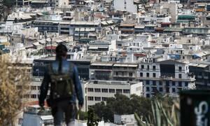 Κορονοϊός - Αντικειμενικές αξίες: Προσωρινή αναστολή στην αναθεώρηση