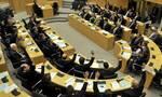 Κύπρος - Απαγόρευση κυκλοφορίας: Αυξάνεται στα 300 ευρώ το πρόστιμο